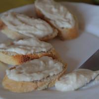 crema-di-formaggio