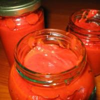 crema-di-peperoncini