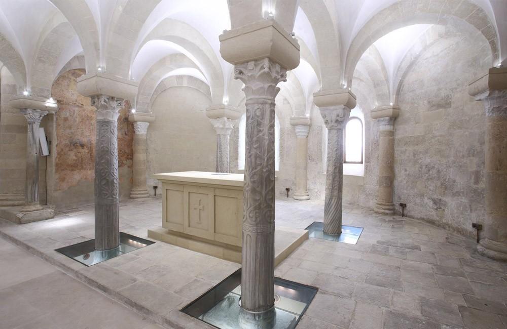 cripta-cattedrale-otranto