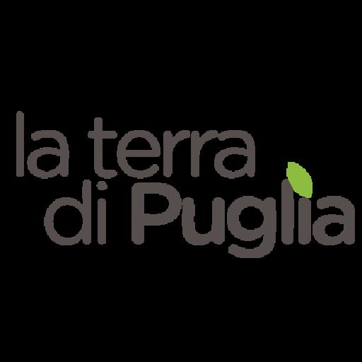 cropped-puglia-logo-quadrato1.png