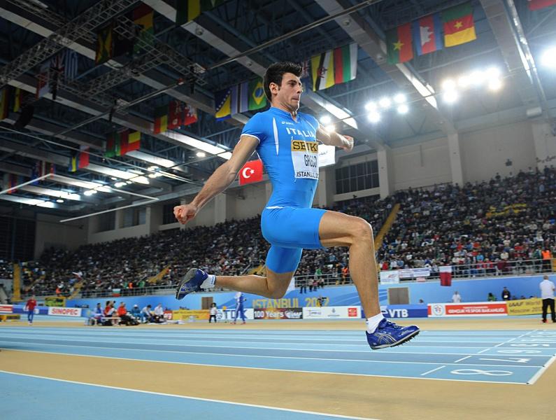 daniele-greco-campionati-europei-indoor