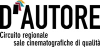 dautore-logo