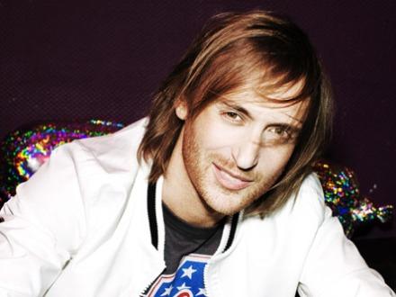 David Guetta nel Salento al Guendalina per Ferragosto