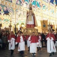 dialetto-salentino-tradizioni-cultura