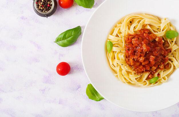 Apulian Lifestyle, mangiar bene è questione di stile