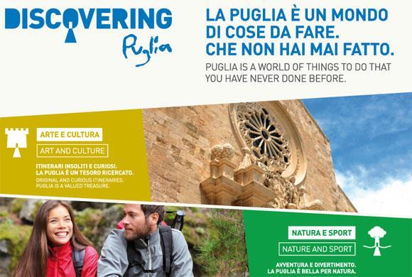 discovering-puglia-2013