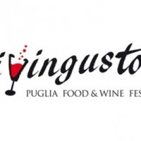 divingusto-foodewinefestival