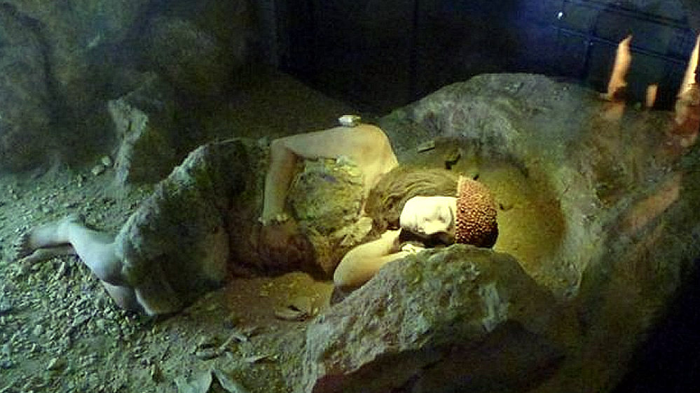 donna di ostuni - Laterradipuglia.it