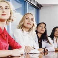 donne-imprese-puglia