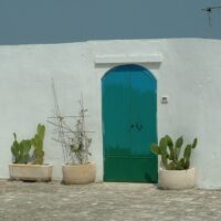 residence in Puglia - Laterradipuglia.it