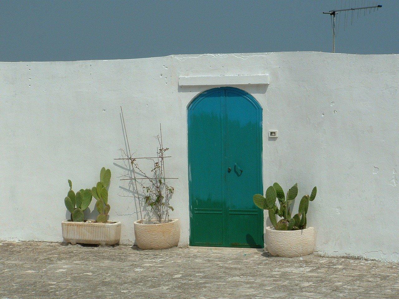 residence in Puglia – Laterradipuglia.it