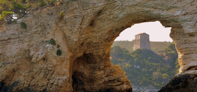 La Germania ama la Puglia: i turisti tedeschi scelgono il Gargano
