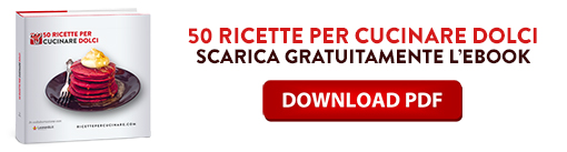download-ebook-ricette