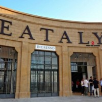 eataly-bari-notte-della-taranta-2013