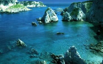 Un sostegno al lavoro flessibile dall'EBT Puglia