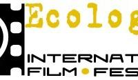Ecologico Film Festival