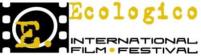Nardò, Ecologico film festival