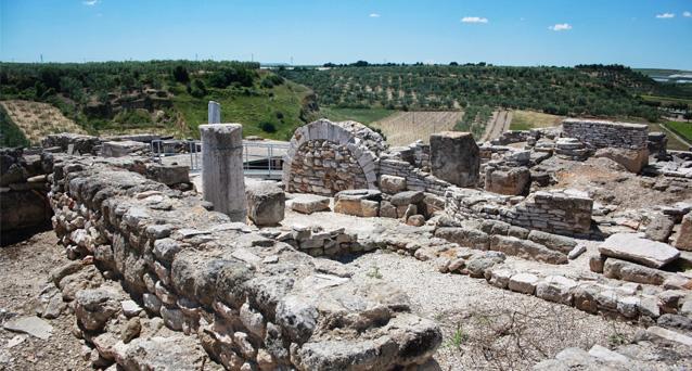 La Puglia apre nuovi ecomusei