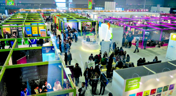 L'economia pugliese tornerà a crescere nel 2016
