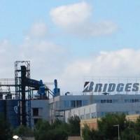 economia-pugliese-bridgestone