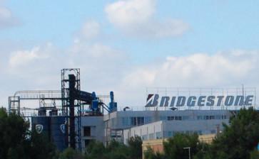 La Puglia e la crisi economica: Bridgestone non chiude