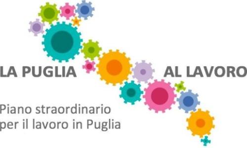 Puglia: quasi tre su dieci sotto la soglia di povertà