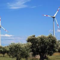 energia-eolica-rauccio