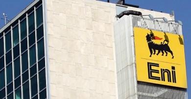Taranto: si ingradisce la raffineria ENI