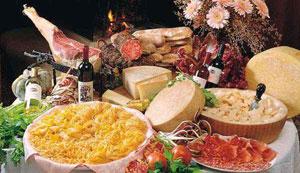 eno-gastronomia-pugliese