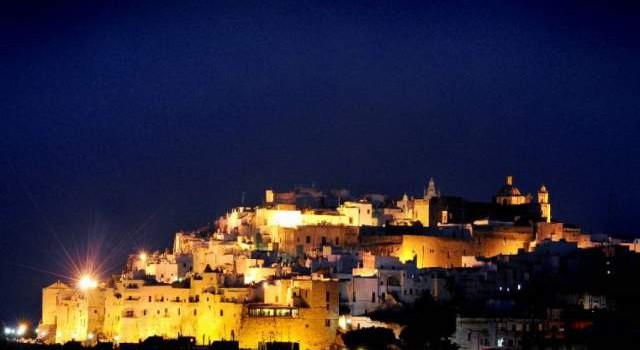 Buy Puglia Tours, la Puglia che tutti amano