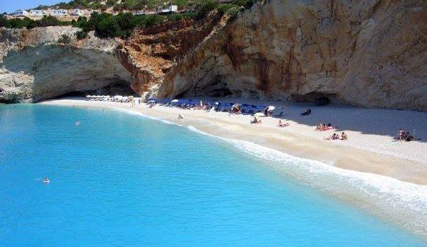Cosa fare il 12 agosto 2013 in Puglia