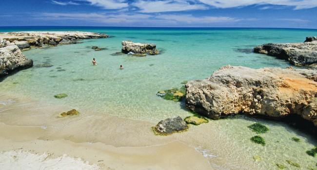 Gli eventi del 26 agosto in Puglia