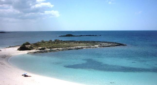 Cosa fare questo week-end in Puglia
