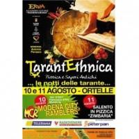 Eventi Lecce