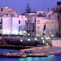 Eventi Otranto