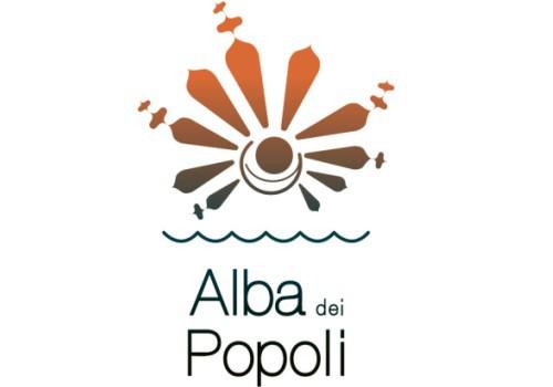 Eventi Otranto: l'Alba dei Popoli