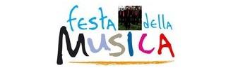 Eventi Vieste agosto 2011: festa della musica