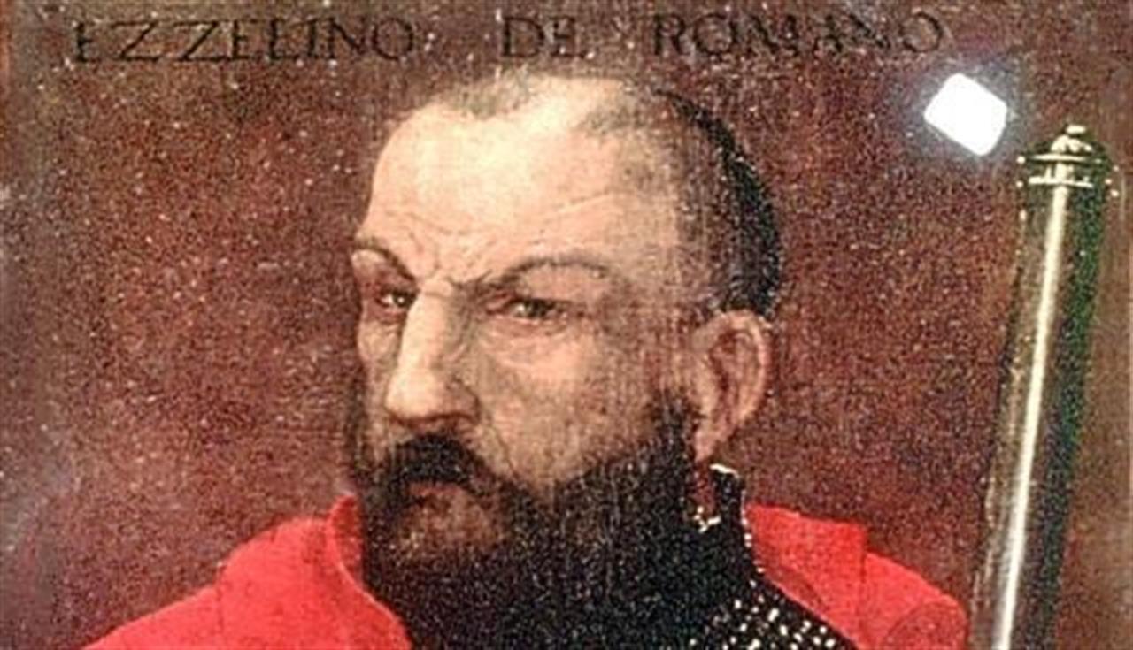 ezzelino da romano – Laterradipuglia.it
