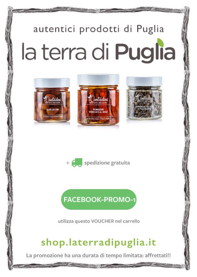 facebook-promo