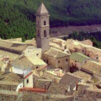 faeto - La Terra di Puglia.it
