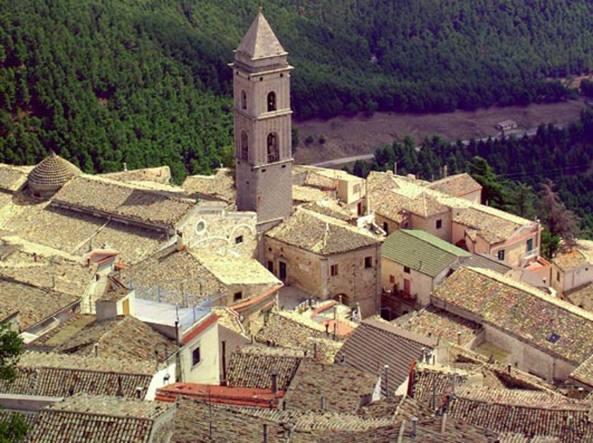 faeto – La Terra di Puglia.it