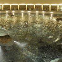 fai-acquedotto-pugliese-giornate-vie-dell-acqua