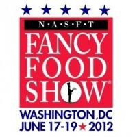 fancy food show
