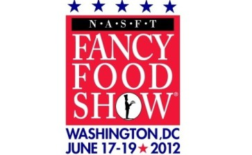 La Puglia al Summer Fancy Food Show di Washington