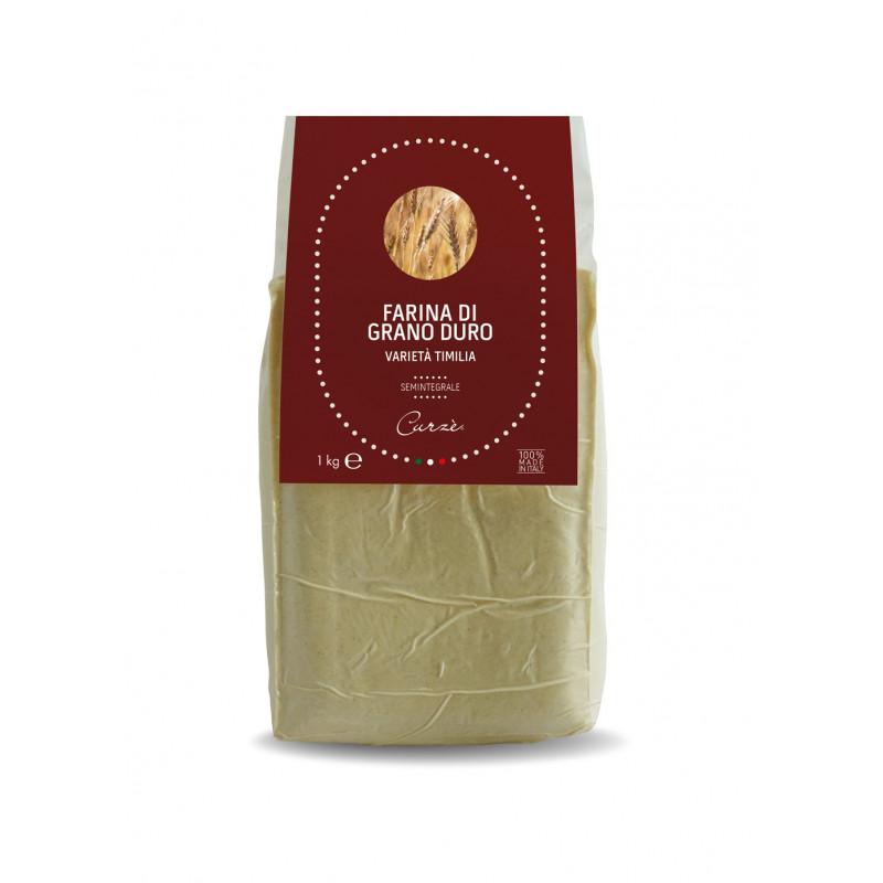 farina-di-grano-timilia-1kg