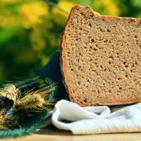farine da altri cereali - La Terra di Puglia