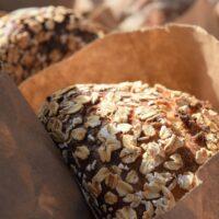 farine di legumi - La Terra Di Puglia
