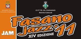 fasano jazz
