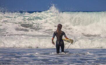 Vacanze in Puglia: consigli utili prima di partire