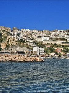 Puglia tra le regioni preferite per i viaggi gastronomici degli italiani
